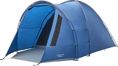 Vango Carron 500 Family Tent