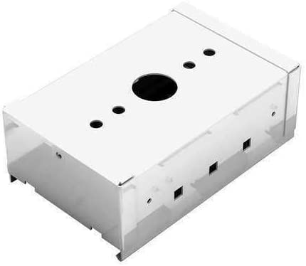 Iblpmp Pendant Monopoint Splice 8 At the price of surprise in. Box 6-3 Low price