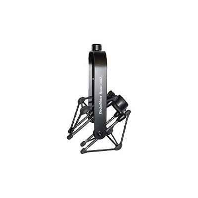 Electro-Voice 309A Suspension Shock Mount