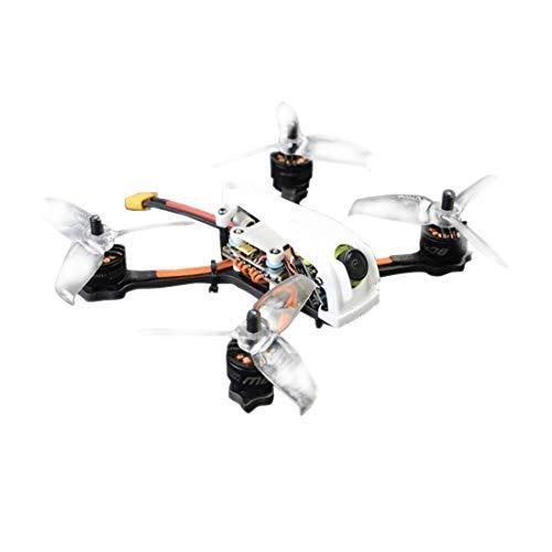 DIATONE GT R349 135mm PNP 3 Inch Indoor FPV Racing Drone Quadcopter with Mamba F405 Mini FC F25 4in1 ESC RunCam Micro Swift Camera TX200 VTX