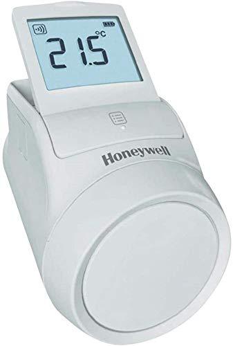 Honeywell hr92we–Thermostat Heizkörper E-RF