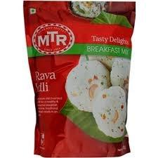 MTR Rava Idli Mix 500gms