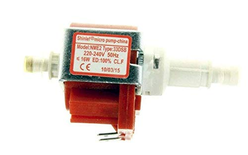 Termófono 2000 W 230 V + sonda CTN (referencia 265961)