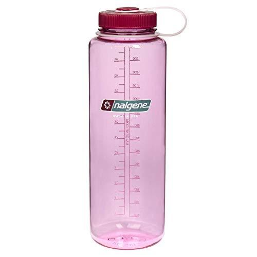Nalgene WH Silo Trinkflasche, cosmo, 1.5 Liter