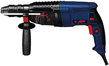 APT - Rotary Hammer - 800 W - DW26QCC