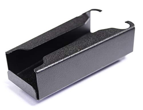 RAE GEAR - SUSPENSION sheath compatible with GERBER SUSPENSION (2.25' CLIP)