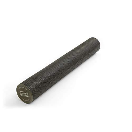 SISSEL® Pilates Roller Pro 100 cm