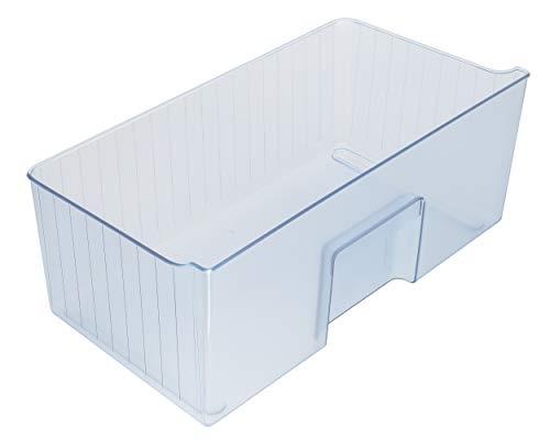 Remle - Cajón verdura frigorífico Bosch KDR4042303, KSK34402SD01, KSK38402SD01, 3FCB131001,KSK38423FF05 00434645