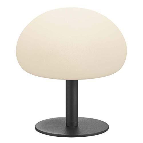 Nordlux Akku-Tischleuchte Sponge Table 20