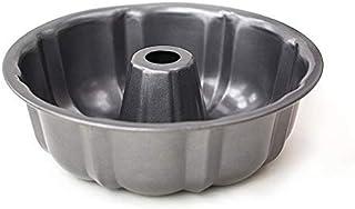 shopoholic OvenStuff Nonstick Bundform Cake Baking Mould | PFOA, BPA, and PTFE Free Non-Stick Coating washer Safe | Baking...