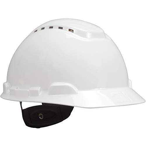 Best 3m hard hats review 2021 - Top Pick