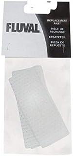Fluval C2 Bio-Screen - 3-Pack