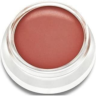 RMS Beauty - Lip2Cheek Modest, 5ml, Modest by RMS BEAUTY