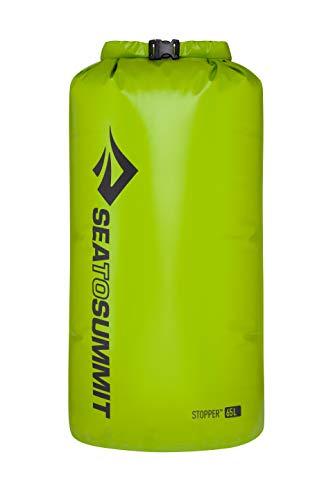 Sea to Summit Stopper Dry Bag Sac de Rangement étanche