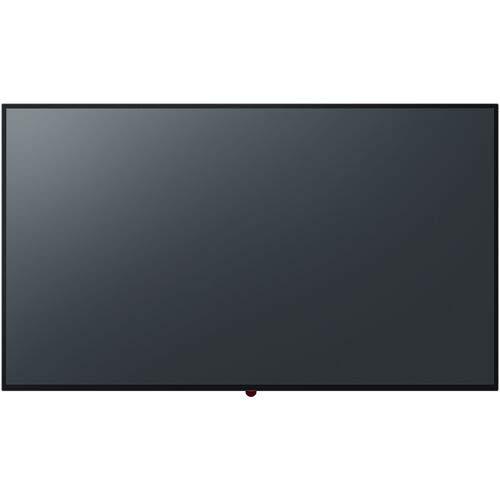 PANASONIC TH-43CQE1W - Reproductor Multimedia (Pantalla LCD UHD de 109,22 cm/43