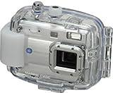 Konica Minolta MCDG400 Marine Case for Dimage X50 Digital Camera