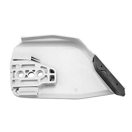 Garosa Ketting Koppeling Koppeling Cover Kettingzaag Vervangende Accessoires 1125 640 1701 Fit STIHL 024 038 039 MS440/S460/S650