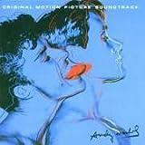 Querelle - Soundtrack