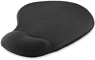 Addison 300153 Siyah Mouse Pad