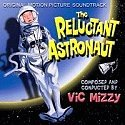 The Reluctant Astronaut (UK Import)