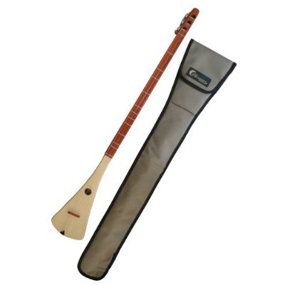 McNally Standard-Strumstick Strum-Stick Dulcimer In G