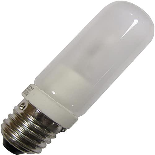 Oferta de BeMatik - Lámpara de modelado de 150W E27
