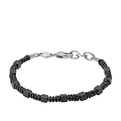Fossil mens stainless steel Not applicable Applicable Bracelets - JF03632040