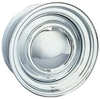 American Racing Hot Rod Smoothie VN31 Chrome Wheel (14x7