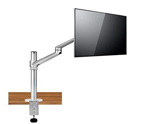 Spire Single Monitor Beugel Basic
