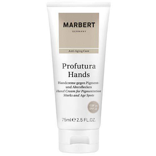Marbert > Profutura Anti-Aging Handpflege 75 ml