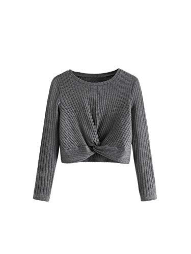 Lista de Blusas de Moda para Niña los más recomendados. 6