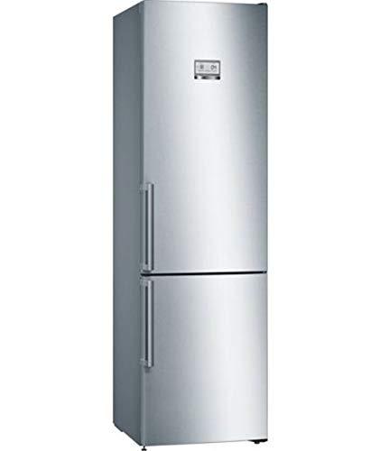 Combi Bosch KGN39AIDP inox 203 x 60 cm A+++ No Frost
