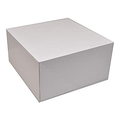 deep wrapping boxes