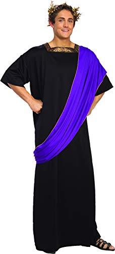 Rubie 's Offizielles Dionysos Fancy Kleid–Standard