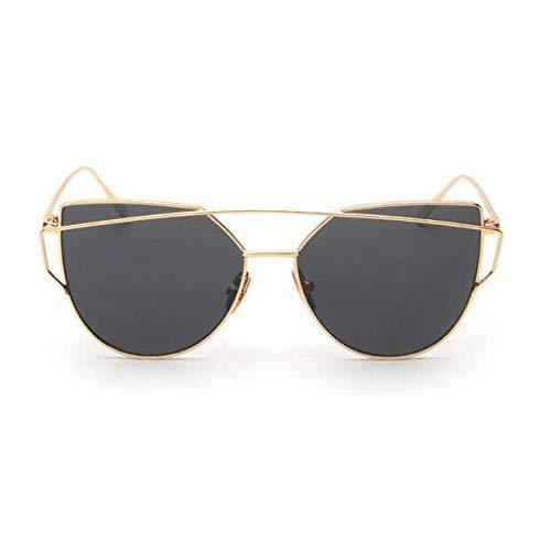 MIRCHEN New Man vrouw zonnebril Retro Hipster Men'S Bril Vliegtuig Bril Zonnebril Vrouwen