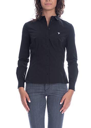 Guess Cate Camisa para Mujer