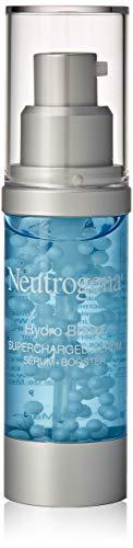 Neutrogena Hydro Boost Suero Hidratante - 30 ml.