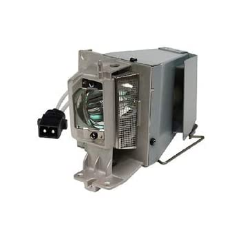 Replacement for Dell 4350 Lamp /& Housing Projector Tv Lamp Bulb by Technical Precision