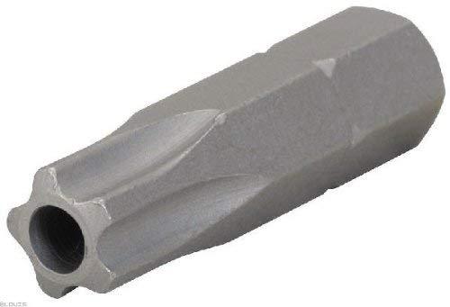 KS Tools 911.3106-1/4