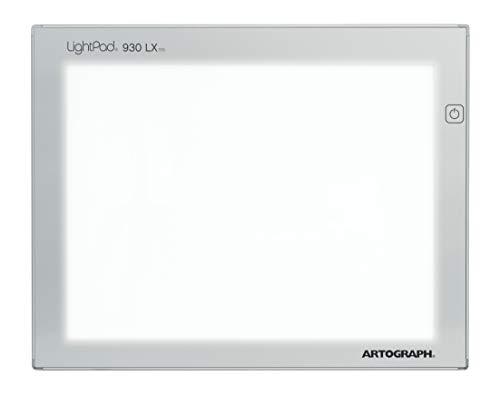 Artograph LightPad 930 LX-12