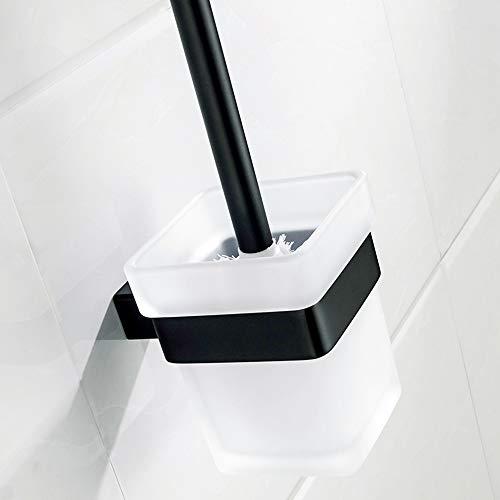 CASEWIND Toilettenbürstenhalter...