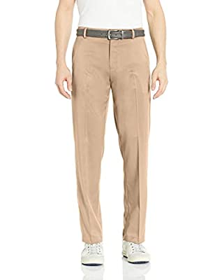 Amazon Essentials Classic-Fit Stretch
