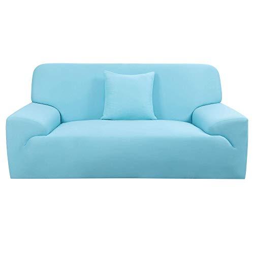 YeVhear - Funda de sofá extensible para sofá o sofá (funda de cojín)