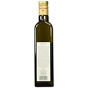 Badia a Coltibuono Extra Virgin Olive Oil 16.9fl Oz.