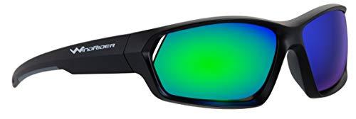 WindRider Polarized Floating Sunglasses