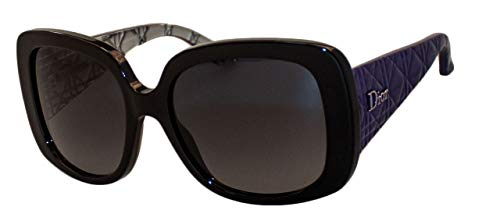 Christian Dior DIORLADYLADY1O C56 NQJ (HD) Sonnenbrillen