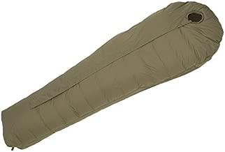 eberlestock sleeping bag