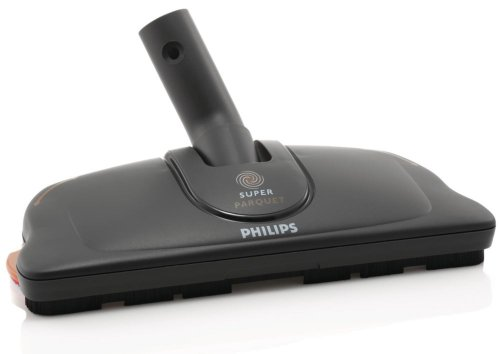 Philips FC8042/02 Universal Super Parkett-Düse