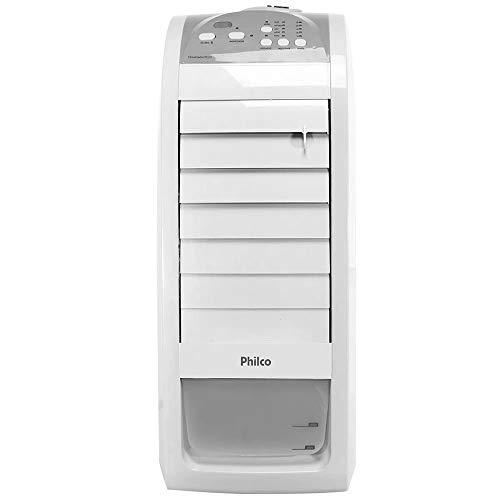 Climatizador de Ar, Pcl1f, 70w, Branco, 110v, Philco