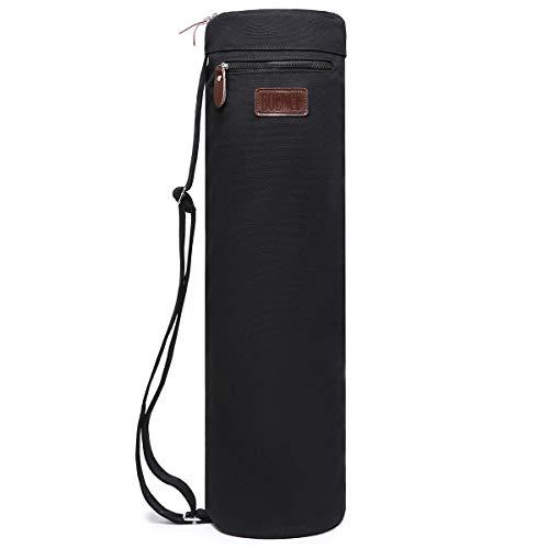 Boence Yoga Mat Bag